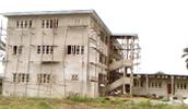 School NG 4/2011 (1)