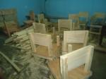 New Desks (3)