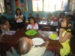 June's Feeding Program (3)