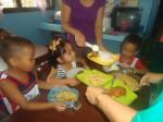 June's Feeding Program (4)