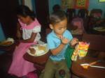June's Feeding Program (5)
