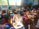 June's Feeding Program (6)
