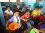 June's Feeding Program (7)