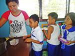 August 2013 Feeding (6)