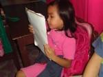 Reading Assessment (7)
