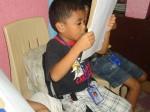 Reading Assessment (9)