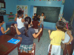 Sunday Fellowship (3)