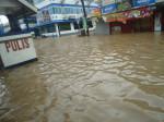 Butuan City (1)