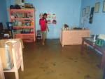 KMM School (3)
