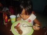 Feeding January 2014 (3)