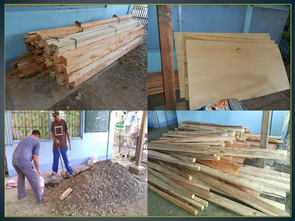 2016 School Renovation (3)