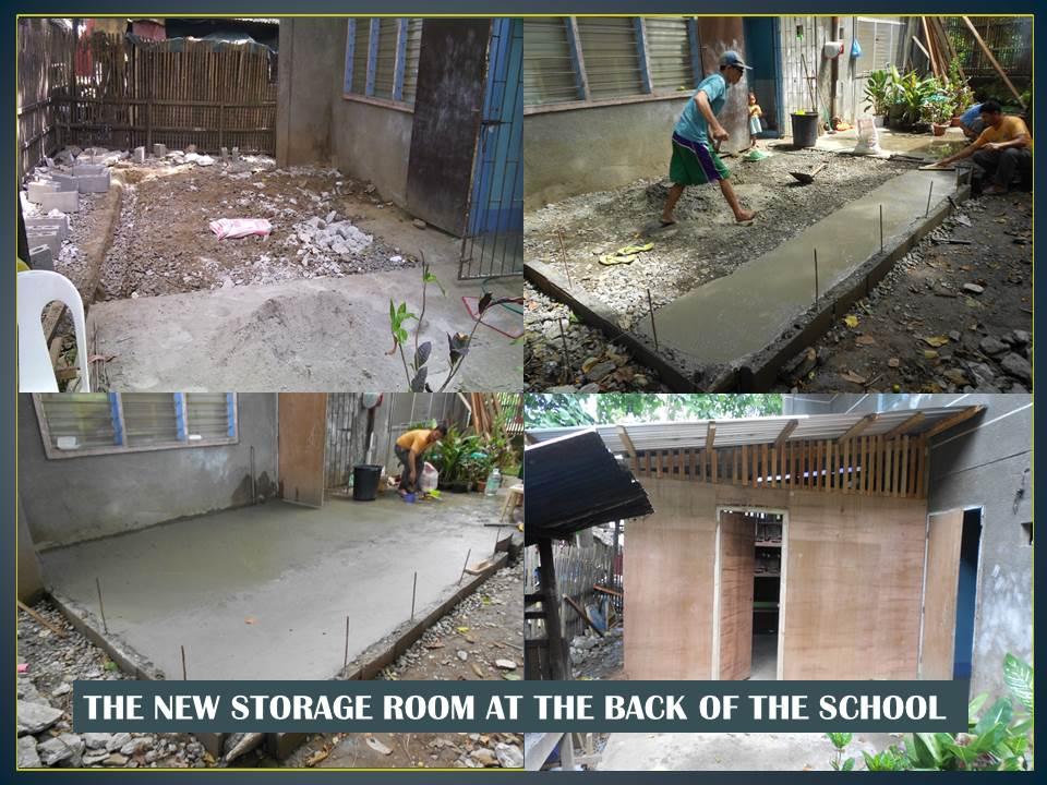 2016 School Renovation (5)