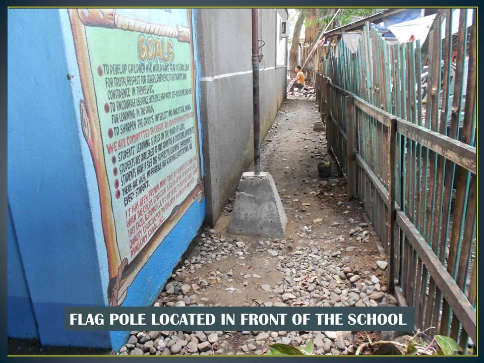 2016 School Renovation (6)