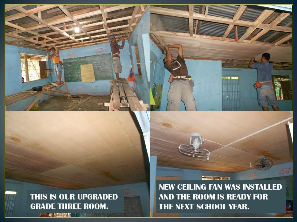 2016 School Renovation (8)