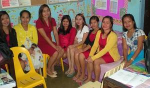 KMMS Teachers