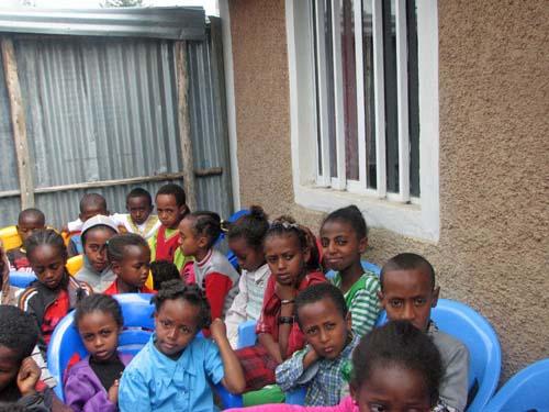 Ethiopia March 2017 (1)