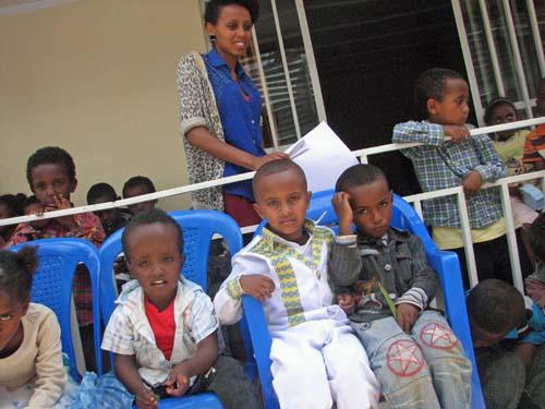 Ethiopia March 2017 (2)