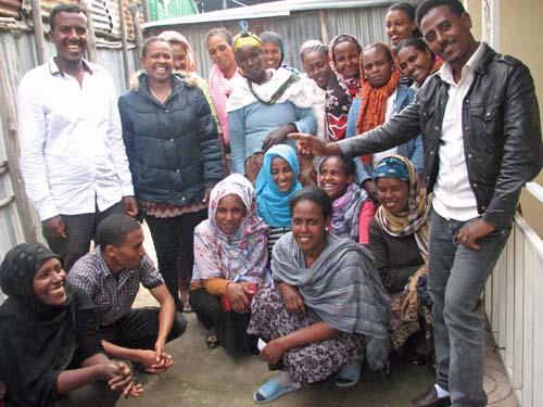 Ethiopia March 2017 (3)