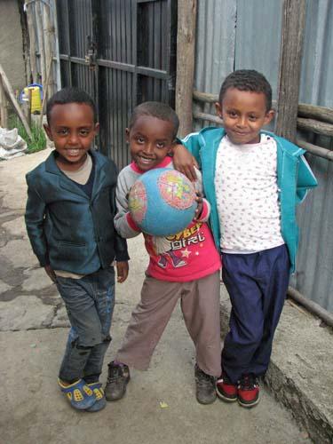 Ethiopia March 2017 (4)